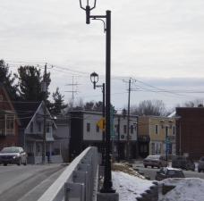 Bedford, Quebec