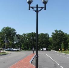 Jefferson, RI