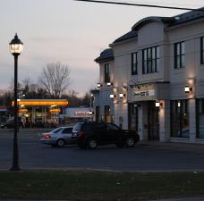 Rosemère, Québec