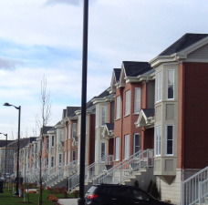 Brossard, Quebec