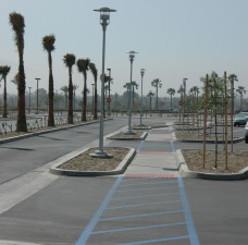 Irvine, CA