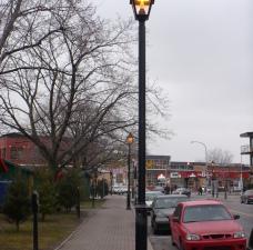 Longueuil, Québec