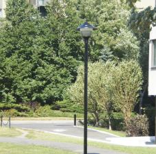 Parc La Barre